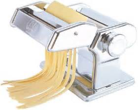 How To Make A Jewelry Roll - pasta maker noodles maker machine