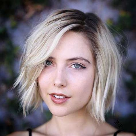 hairstyles for straight dirty hair 15 really cute short haircuts all ladies should see