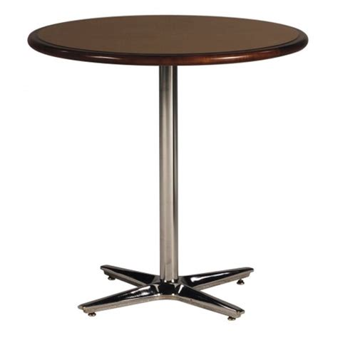 cafe tables customized durable stylish