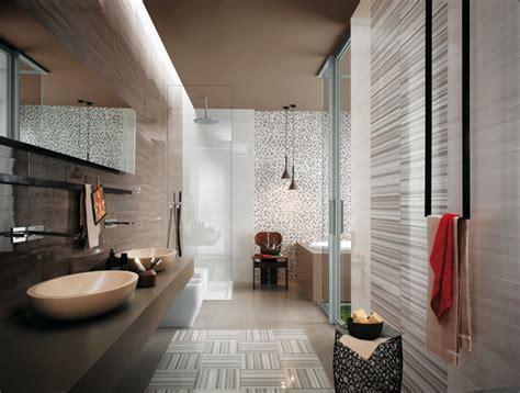 günstige fliesen bad badezimmer wellness badezimmer ideen wellness badezimmer