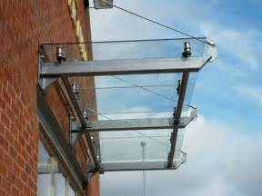 Awning Glass Roof Mp Entrance Glass Canopies Manufacturer Supplier