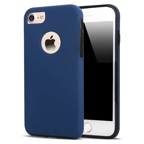 Iphone 66s66s Protect 360 wholesale iphone 7 360 slim protection blue