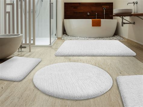 Cool Shower Mats by Glamorous 80 Unique Bathtub Mats Inspiration Design Of