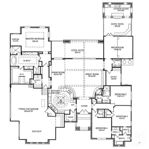 texas hill country floor plans floor plans custom home building remodeling and