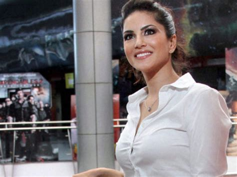sunny leones life after bollywood after shahrukh khan aamir khan now sunny leone speaks
