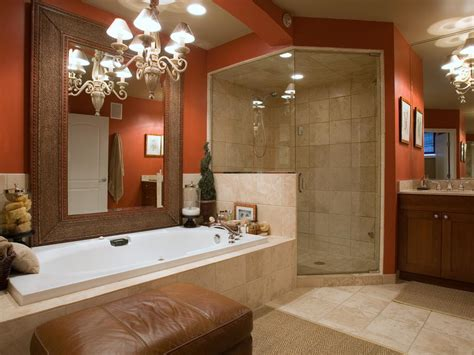 Bathroom Color Schemes Beige by Some Helpful Ideas In Choosing The Bathroom Colour Schemes