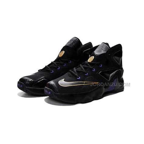 womens purple basketball shoes nike womens basketball sneakers lebron 13 gold purple