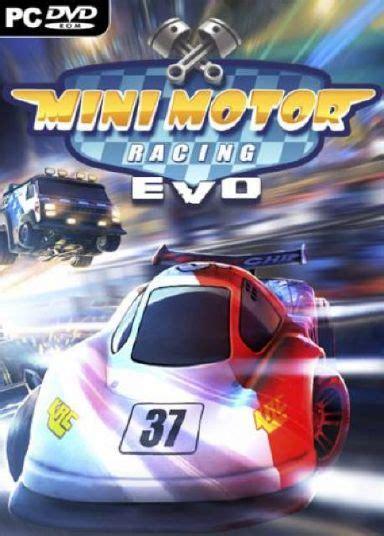 mini motor racing evo game free download full version for pc mini motor racing evo free download 171 igggames