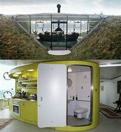 underground home fuad informasi dikongsi bersama 10 coolest