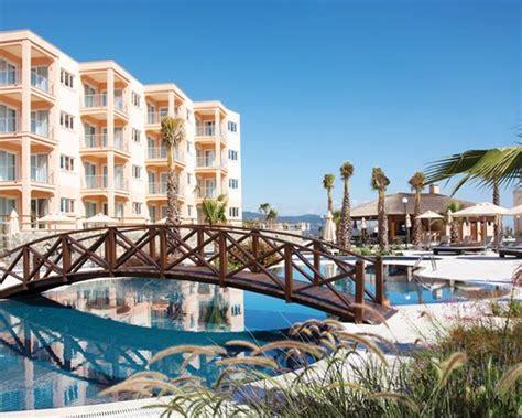resort properties la club kusadasi golf and country club kusadasi turkey buy and