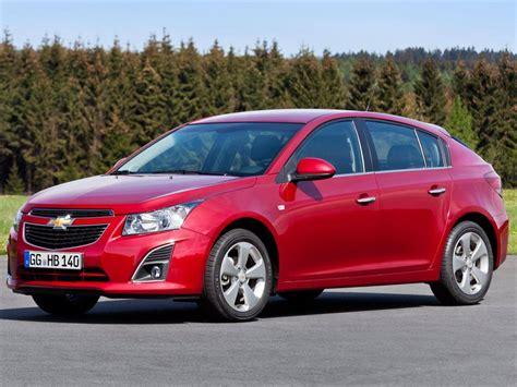 ford y chevrolet publicaron lista de precios de vehculos en la web autos nuevos ford precios autos 0km autos post