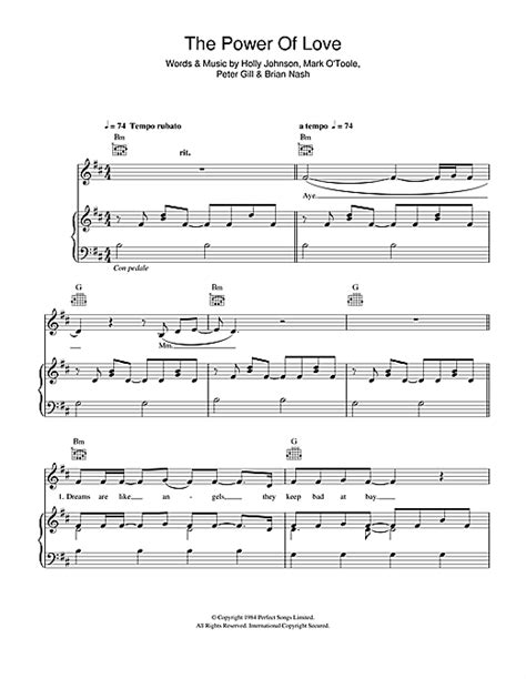 the power of sheet by gabrielle aplin piano