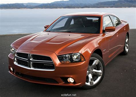 dodge charger  hot car wallpapers xcitefunnet