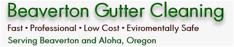 Beaverton House Cleaning In Portland Beaverton Gutter Cleaning 503 547 7027