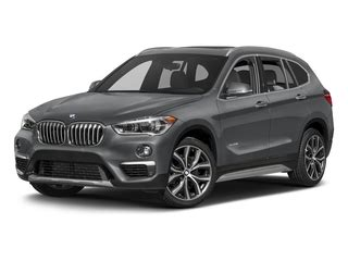 2018 bmw x1 details on prices, features, specs, and safety