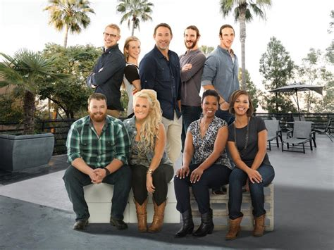 flip this house cast hgtv s flipping the block meet the season 1 teams flipping the block on hgtv hgtv
