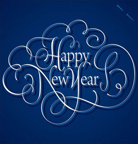 new year greetings 2015 happy new year wishes pictures page 4