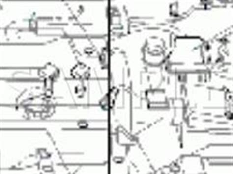 volvo  parts location pictures covering entire vehicles parts components