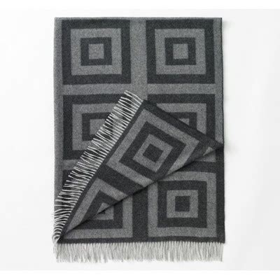 wayfair ls for living room 40 best l s april images on for the home