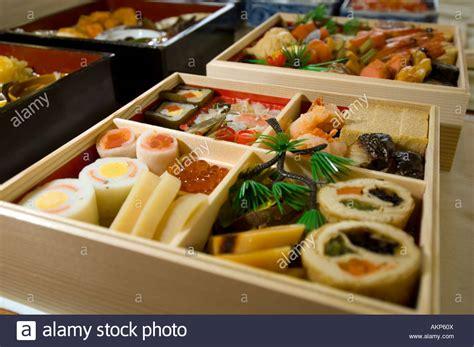 japanese dinner table traditional japanese dinner table