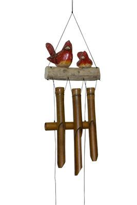 Eco Bamboo Wind Chime by 325 Best Ideas About Wind Chimes On Shell Wind