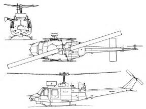 Fuel System Bell 212 Bell Model 208 Model 212 Uh 1n Stingray S List Of