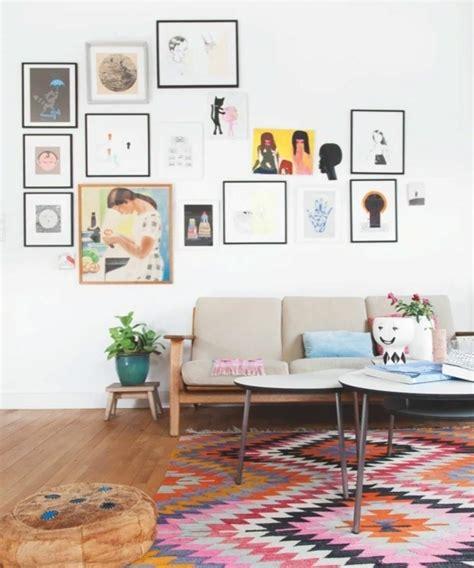 wohnzimmer vintage stunning vintage wohnzimmer blau pictures house design