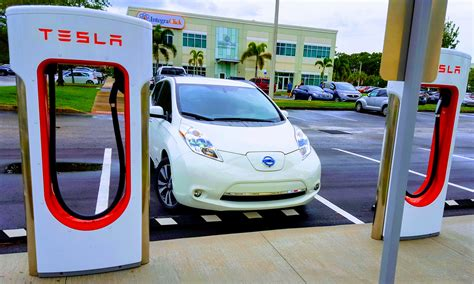 electric cars 10 myths criticisms of electric cars explored exploded