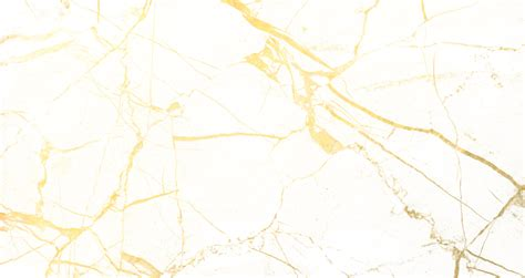 wallpaper marble gold top marble iphone wallpaper wallpapers