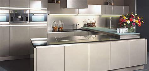 keuken onderdelen kastenwand keuken ingebouwd