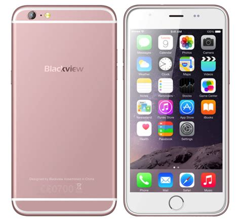blackview ultra a6 phone 10999 blackview ultra plus specifications price features review
