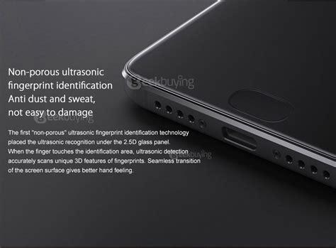 Xiaomi Mi 5s 64gb Silver xiaomi mi 5s 3gb 64gb smartphone silver