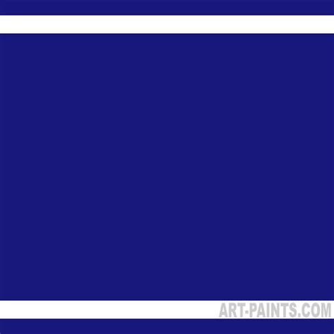royal blue liquid gouache paints lgi12 royal blue paint royal blue color jacqui blackman