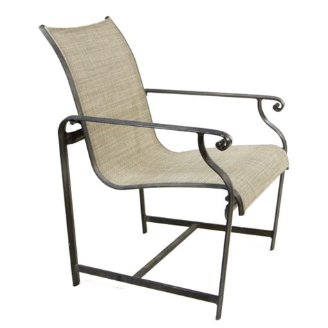 Patio Chair Repair Mesh Furniture Cfr Patio Outdoor Sling Fabric Replacement Service The Replacement Fabric For Patio