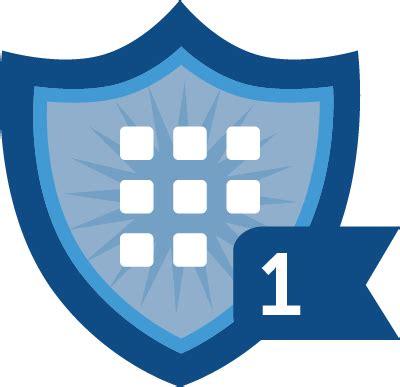 badges matlab central