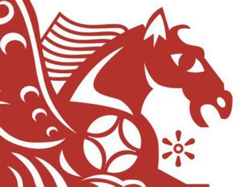 horoscopo chino 2014 rata horoscopo gratis 2015 compatibilidad hor 243 scopo chino 2015 caballo bekia hor 243 scopo
