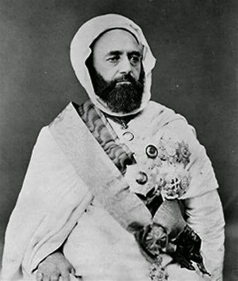 99 Wasiat Nasehat Syekh Abdul Qadir Jailani manakiban syekh abdul qadir al jailani dzat alif satunggal