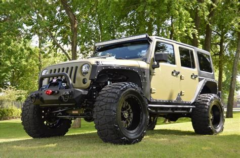 2013 Jeep For Sale 2013 Jeep Wrangler For Sale