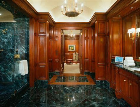tamara ecclestone house walt disney s former estate on the market for 90 million