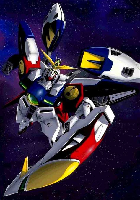 wallpaper of gundam wing the best cartoon wallpapers gundam wing zero wallpaper