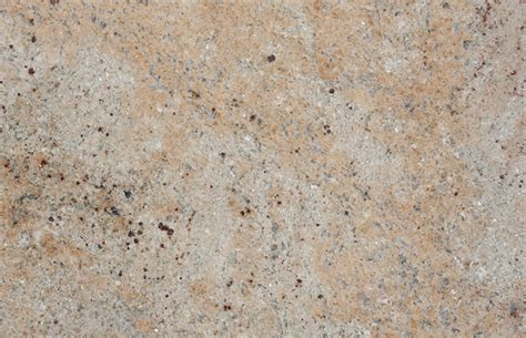 shivakashi granite granite shivakashi up bafkho projects