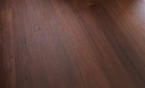 Hurford Roasted   Hurford Flooring