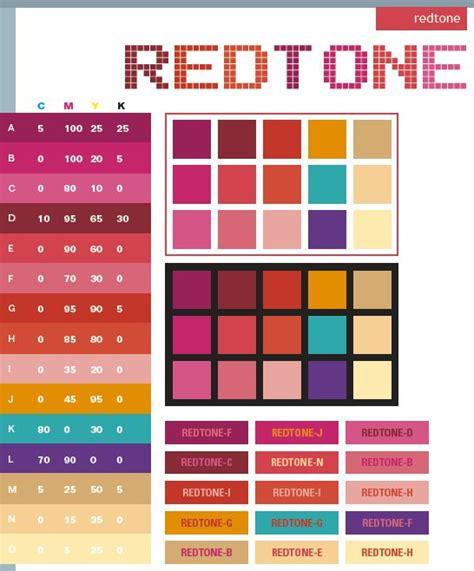 tones colors best 25 purple toner ideas on