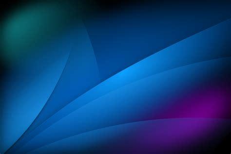 imagenes para fondo de pantalla para ubuntu portallinux nuevo fondo de pantalla para kde 4 10