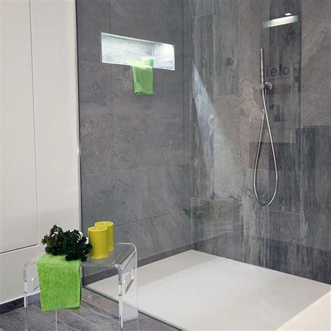 accessori bagno doccia arredo bagno necchio ceramiche