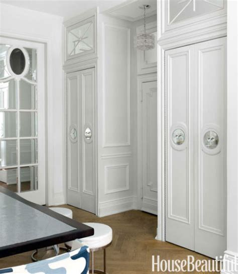 Phillip Gorrivan by Small Entryway Design Ideas How To Decorate A Small Foyer