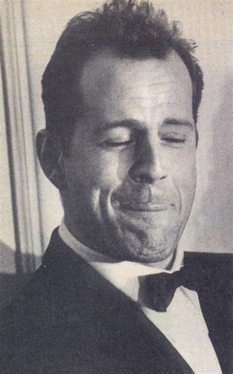 Bruce Willis Irritated By Outspoken Actors by 58 Best Images About Los 80 1987 On