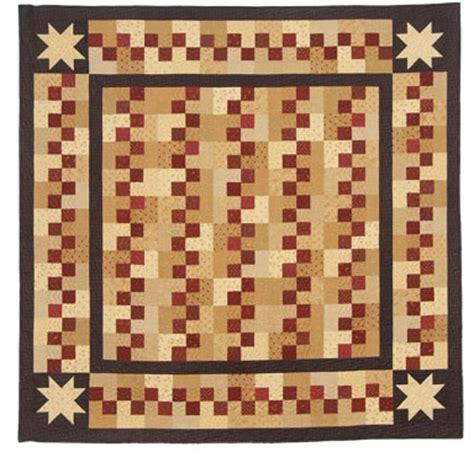 quilt pattern loose change kansas troubles quilters need loose change