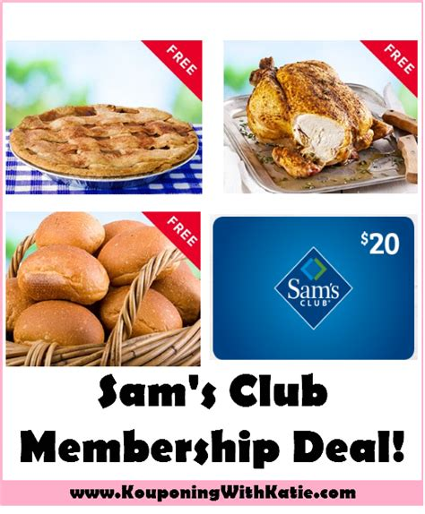 Free 45 Dollar Tree Gift Card - ends 5 31 hot new sam s club 45 one year membership deal includes free gift