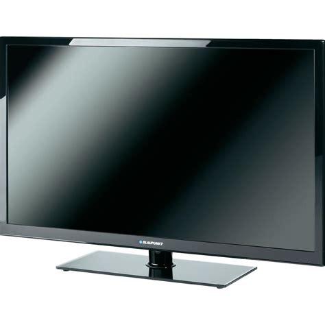 Tv Led Faws blaupunkt bla 42 188n led tv from conrad